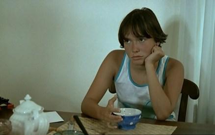 Pauline.à.la.plage-Eric.Rohmer.1983.avi_snapshot_01.25.44_[2016.02.21_18.37.45]